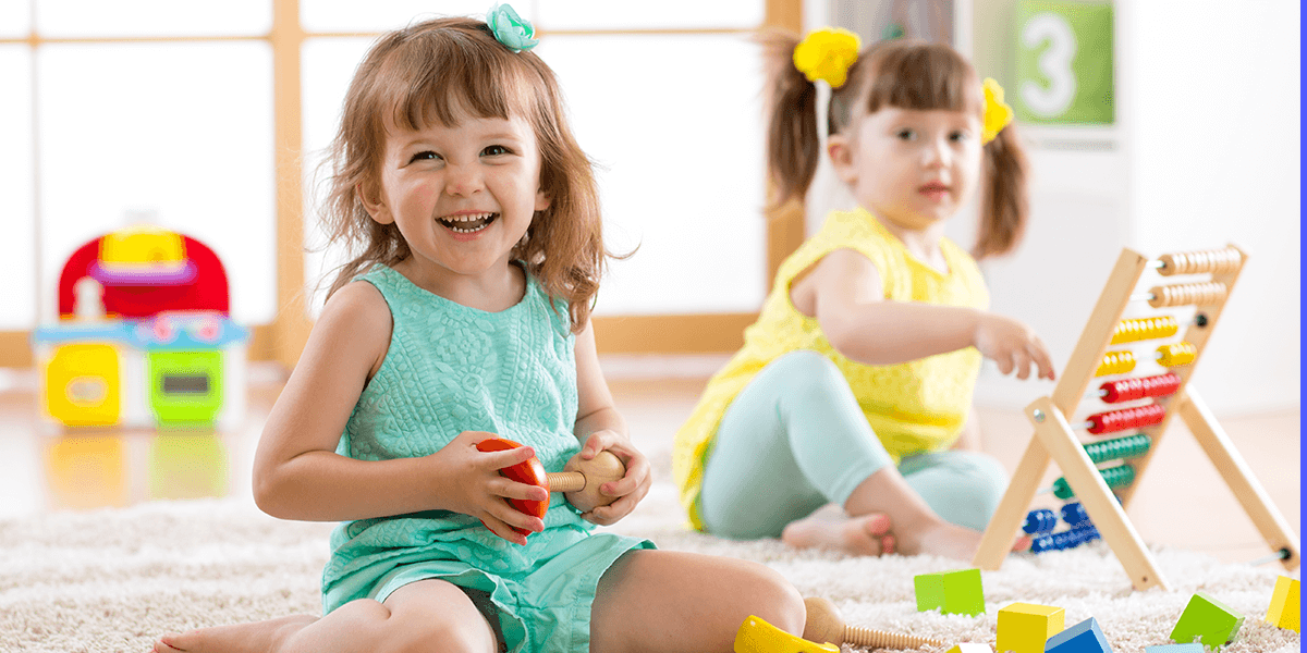 games-three-years-old