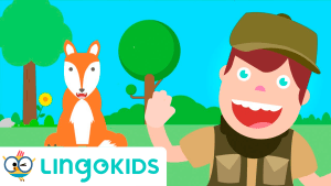 lingokids_musica_a_hunting_we_will_go