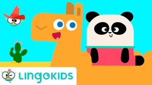 lingokids_song_alice_the_camel