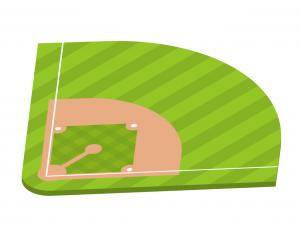 field - names of sports - english for kids - lingokids