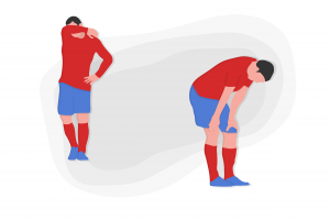 defeat - names of sports - english for kids - lingokids