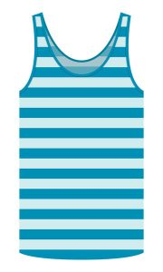 english-for-kids tank top
