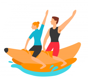 water sports - names of sports - english for kids - lingokids