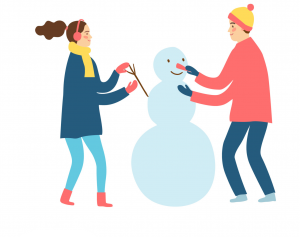 winter sports - names of sports - english for kids - lingokids