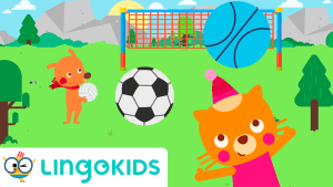 lingokids_song_sports_song_play_with_me