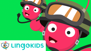 lingokids_the_ants_go_marching