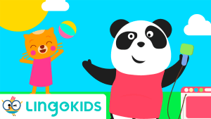 lingokids_musica_this_is_the_way