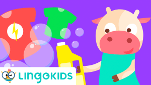 lingokids_this_is_the_way_we_wash_our_clothes