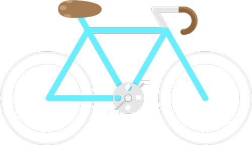 Bicycle - Modes of transport