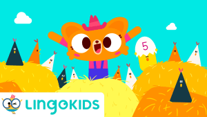 lingokids_song_numbers_song