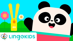 lingokids_song_the_world_is_coming_alive