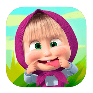Educational-Apps-masha-and-the-bear-app