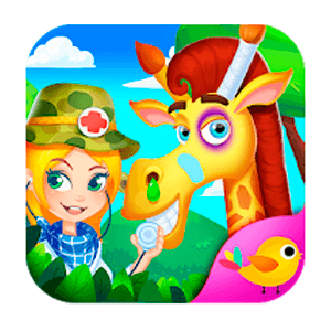 Educational-Apps-jungle-doctor-app