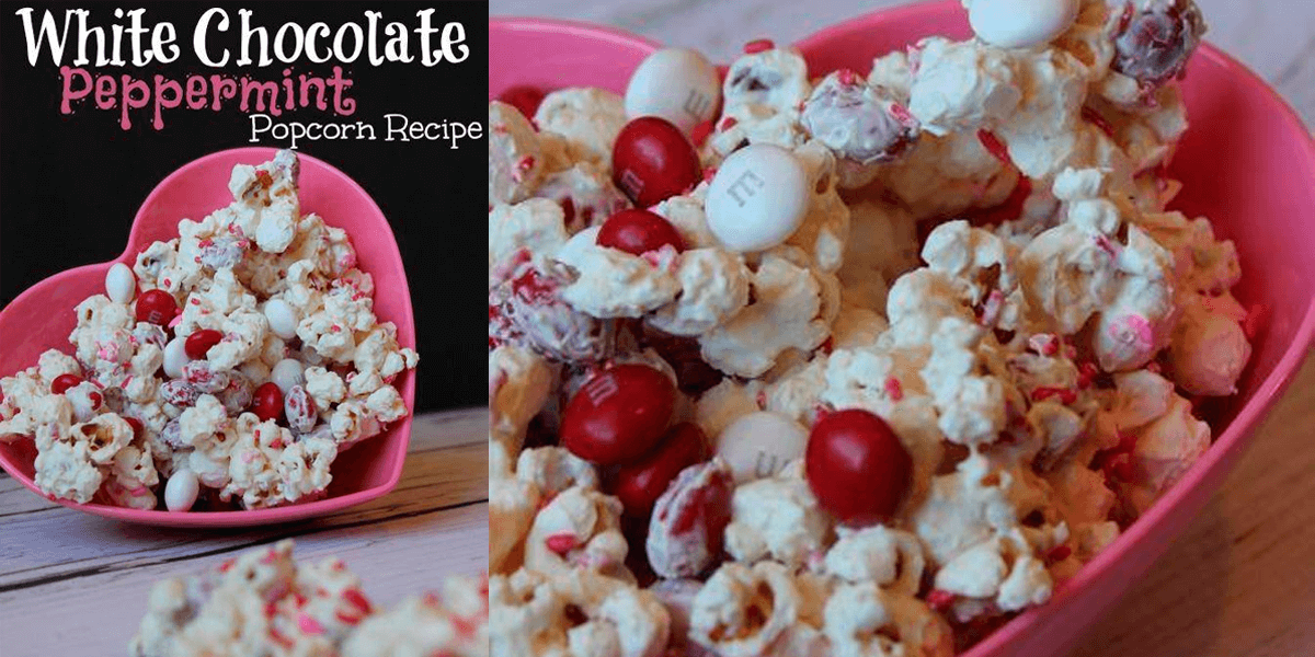 popcorn-rcipes-for-kids-white-chocolate-pappermint