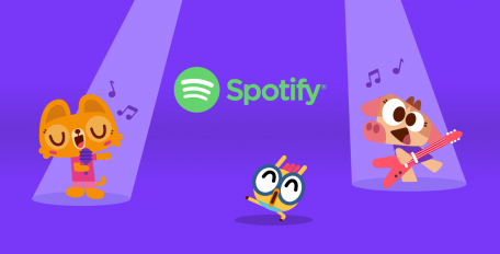 Blog-Cover-Spotify_tiny_png