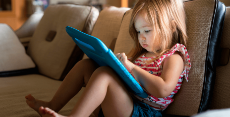 Kids-and-technology-1