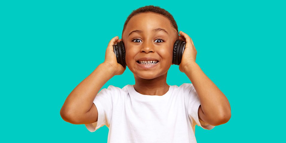 benefits-of-audiobooks-for-kids