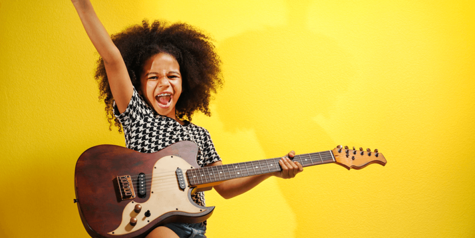 benefits-of-music-for-kids_1