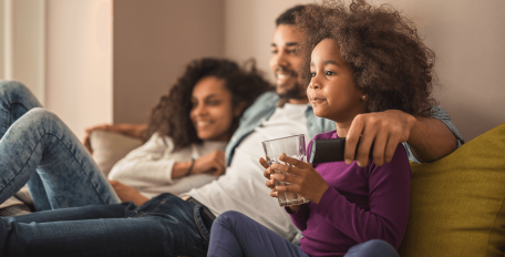 best-movies-to-watch-with-kids-at-home-1