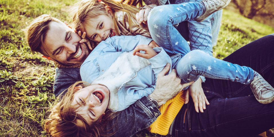 families-that-play-together-stay-together