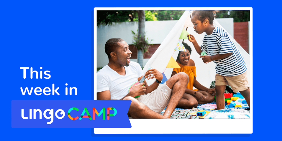 free-online-summer-camp-activities-week-1_1