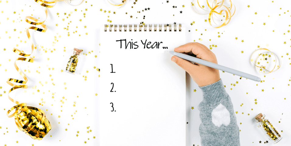 new-years-resolutions-for-kids