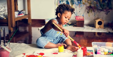 painting-for-kids