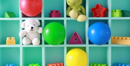 toys ideas for Babies